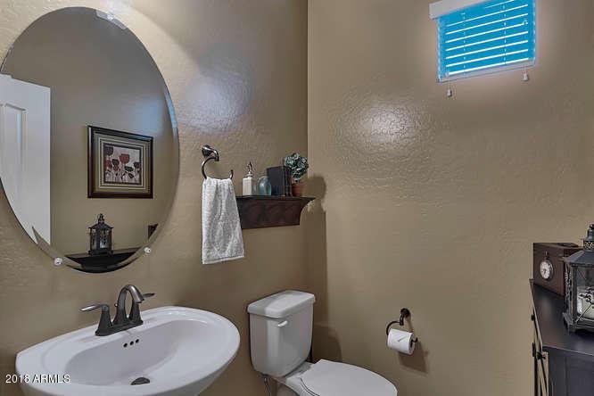 4306 E CASITAS DEL RIO Drive Phoenix, AZ 85050 - MLS #: 5796286