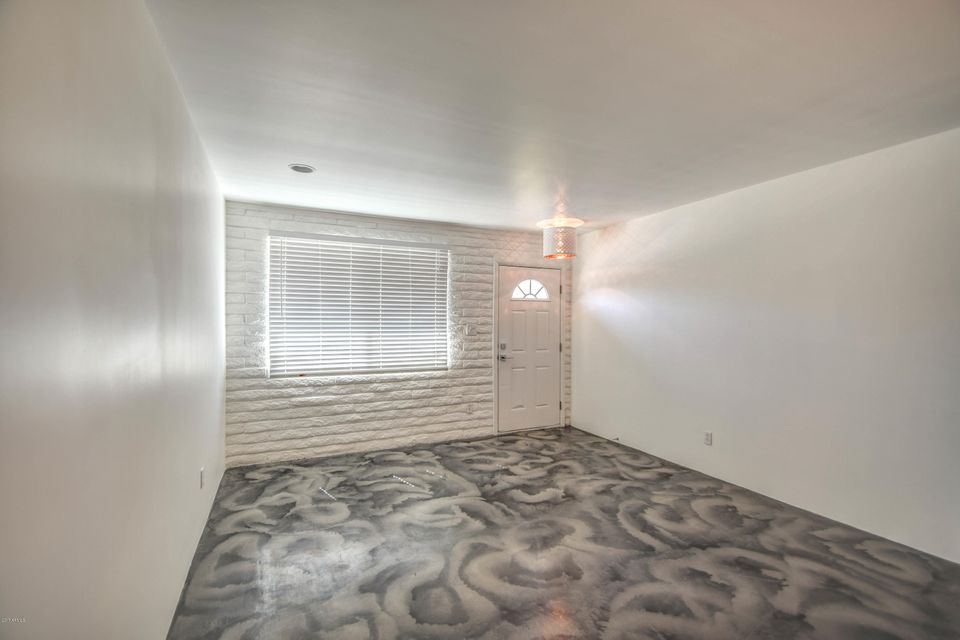 3445 N 36TH Street Unit 27 Phoenix, AZ 85018 - MLS #: 5796263