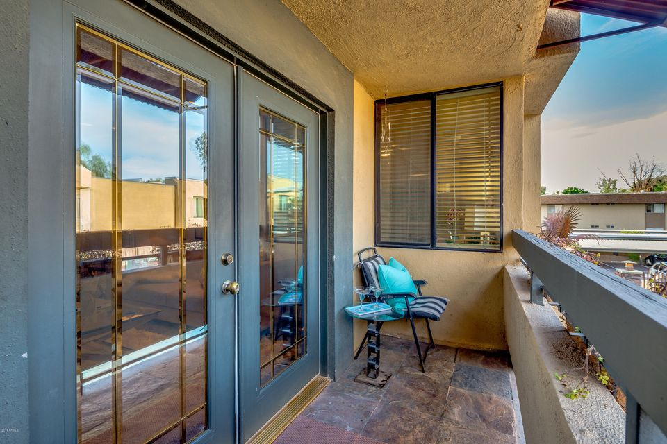 4120 N 78TH Street Unit 213 Scottsdale, AZ 85251 - MLS #: 5796324