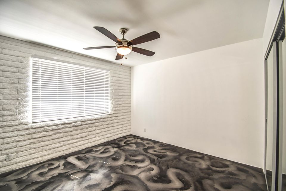 3445 N 36TH Street Unit 07 Phoenix, AZ 85018 - MLS #: 5796266