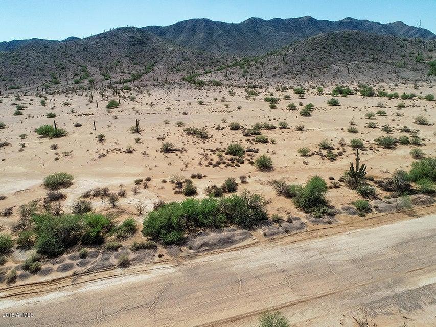 8768 S LAMB Road Casa Grande, AZ 85193 - MLS #: 5796444