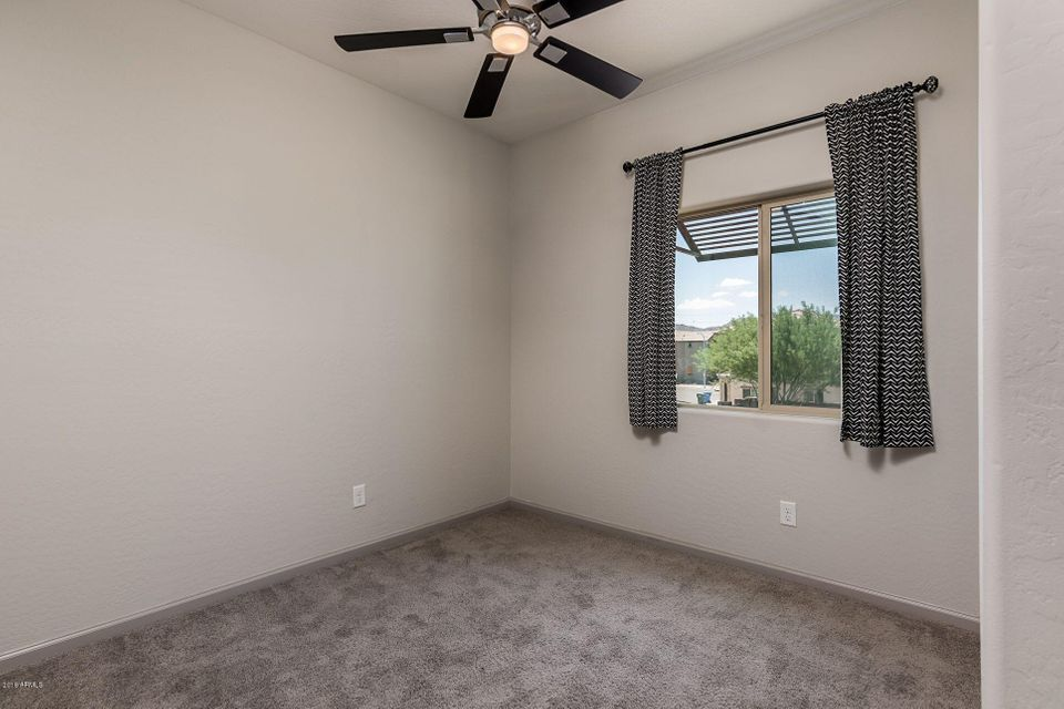 7230 S 18TH Lane Phoenix, AZ 85041 - MLS #: 5796295