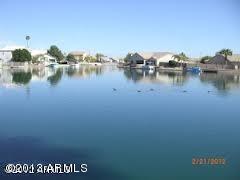 9019 W Port Royale Lane Peoria, AZ 85381 - MLS #: 5796287
