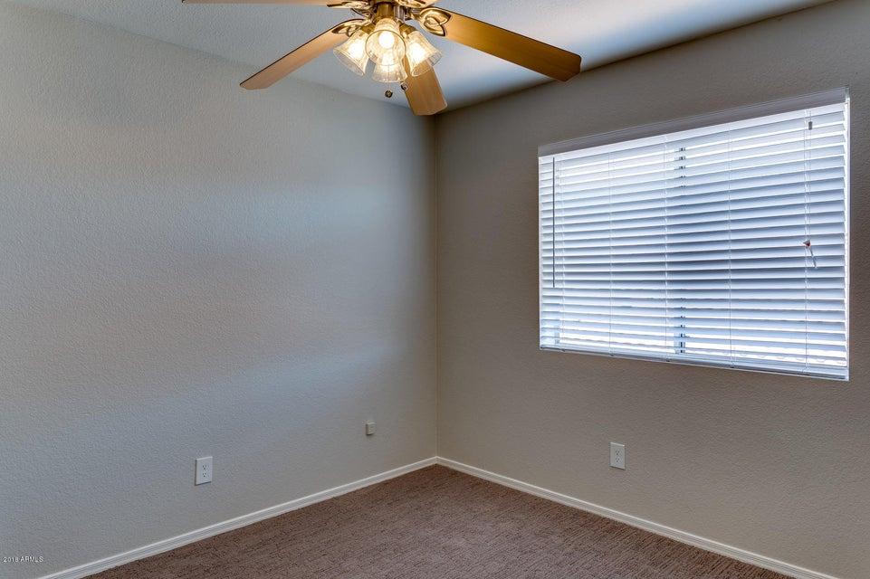 7110 N 28TH Drive Phoenix, AZ 85051 - MLS #: 5796314