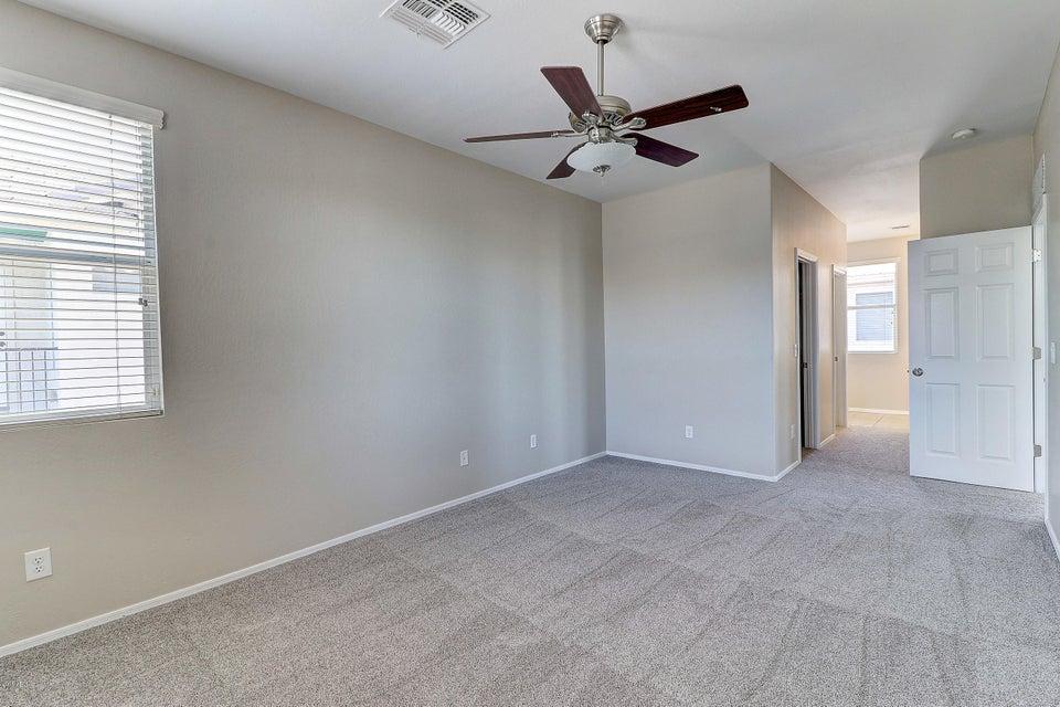 5318 W BURTON Drive Phoenix, AZ 85043 - MLS #: 5796331