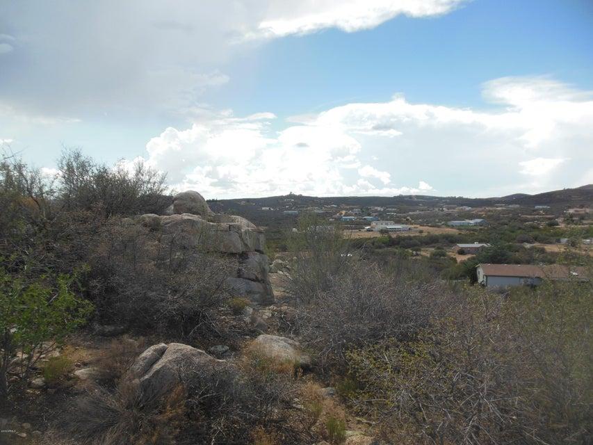 725 N AMBASSADOR Road Dewey, AZ 86327 - MLS #: 5790641