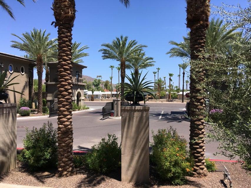 6565 E THOMAS Road Unit 1132 Scottsdale, AZ 85251 - MLS #: 5796480