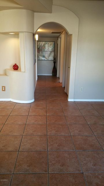 18210 N 29TH Avenue Phoenix, AZ 85053 - MLS #: 5796440