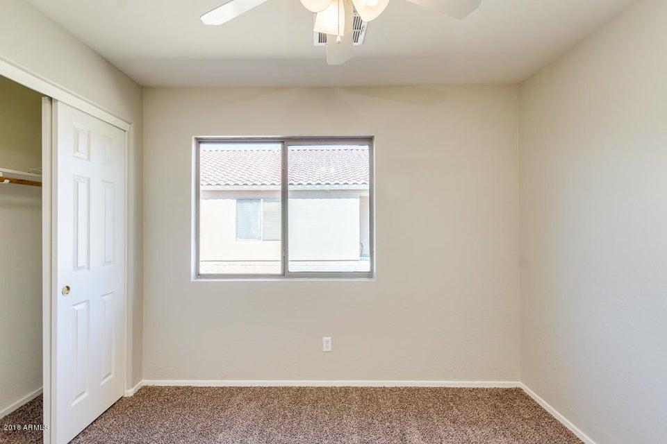 1080 W 11TH Avenue Apache Junction, AZ 85120 - MLS #: 5796336