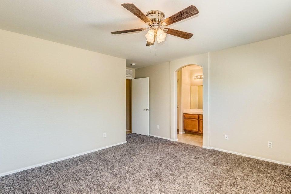 24011 W WAYLAND Drive Buckeye, AZ 85326 - MLS #: 5796364