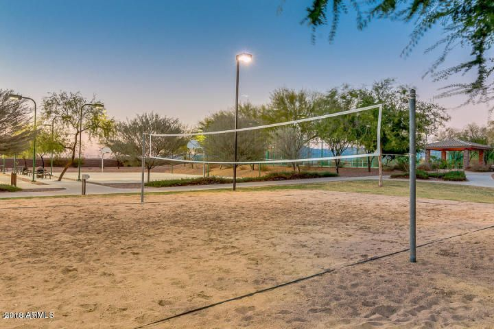 29923 W MITCHELL Avenue Buckeye, AZ 85396 - MLS #: 5796335
