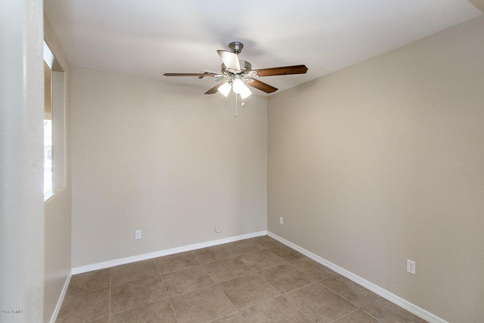 43223 W OSTER Drive Maricopa, AZ 85138 - MLS #: 5796374
