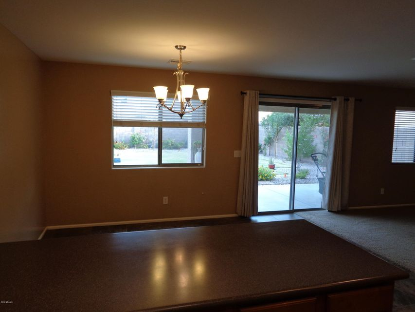 41413 W NOVAK Lane Maricopa, AZ 85138 - MLS #: 5796349