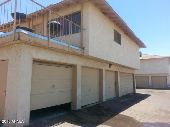4412 N 53RD Lane Phoenix, AZ 85031 - MLS #: 5796351