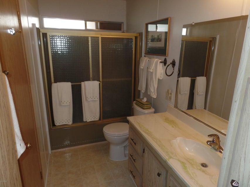 2401 N 56th Street Mesa, AZ 85215 - MLS #: 5796407