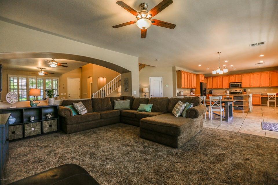 2132 E BOWKER Street Phoenix, AZ 85040 - MLS #: 5796340
