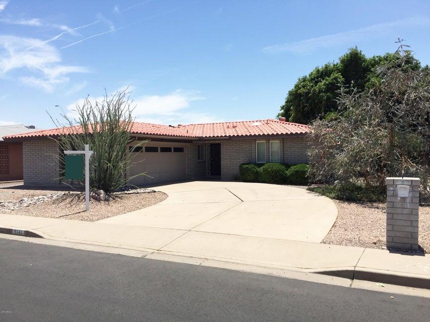 5141 E ELENA Avenue Mesa, AZ 85206 - MLS #: 5796373