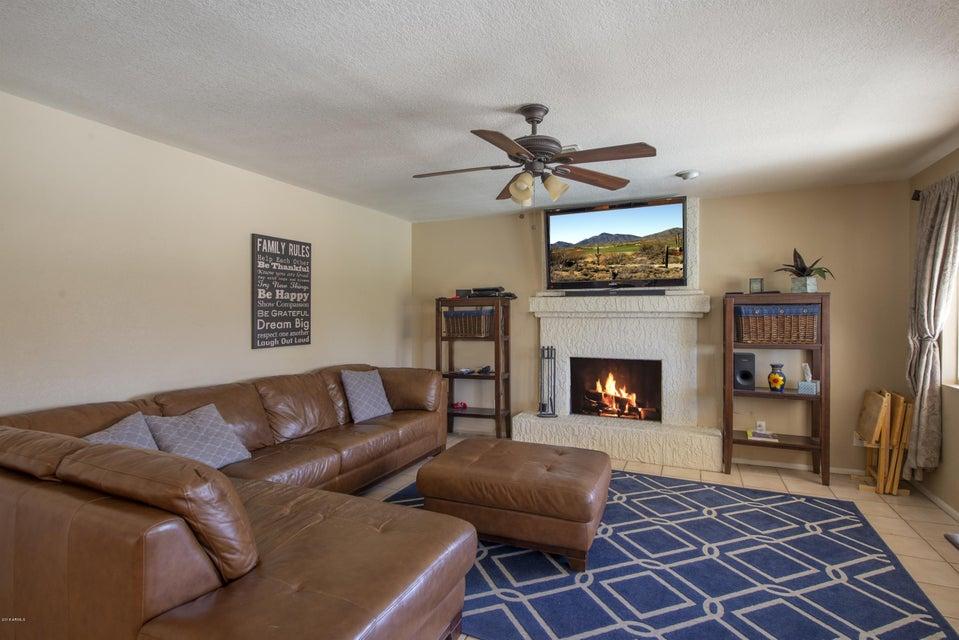 7417 W CANTERBURY Drive Peoria, AZ 85345 - MLS #: 5796404