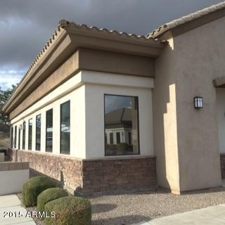 16675 S DESERT FOOTHILLS Parkway Unit 138 Phoenix, AZ 85048 - MLS #: 5796380