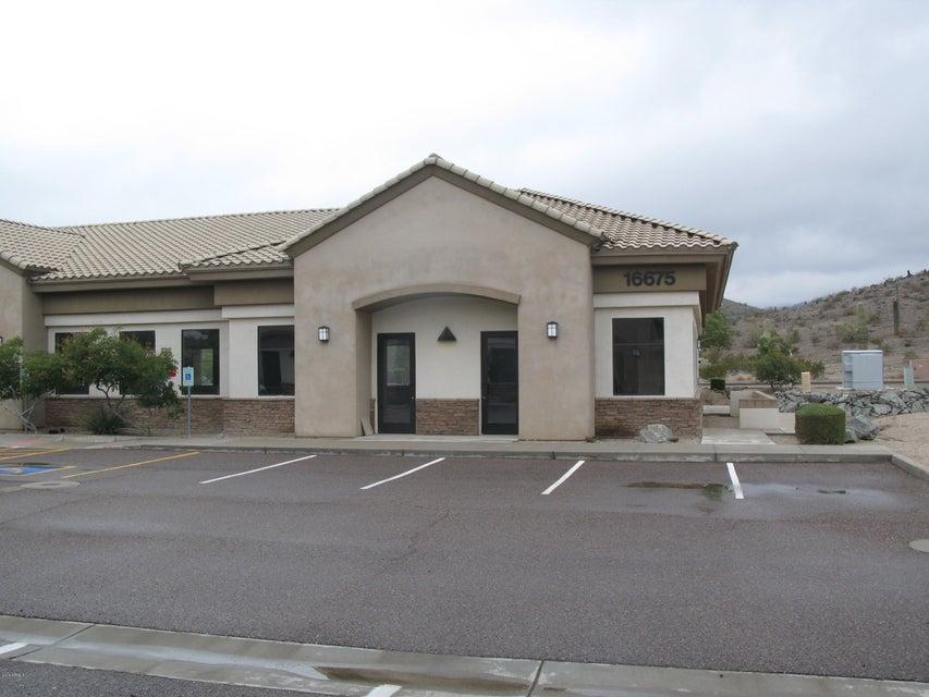 16675 S DESERT FOOTHILLS Parkway Unit 140 Phoenix, AZ 85048 - MLS #: 5796385