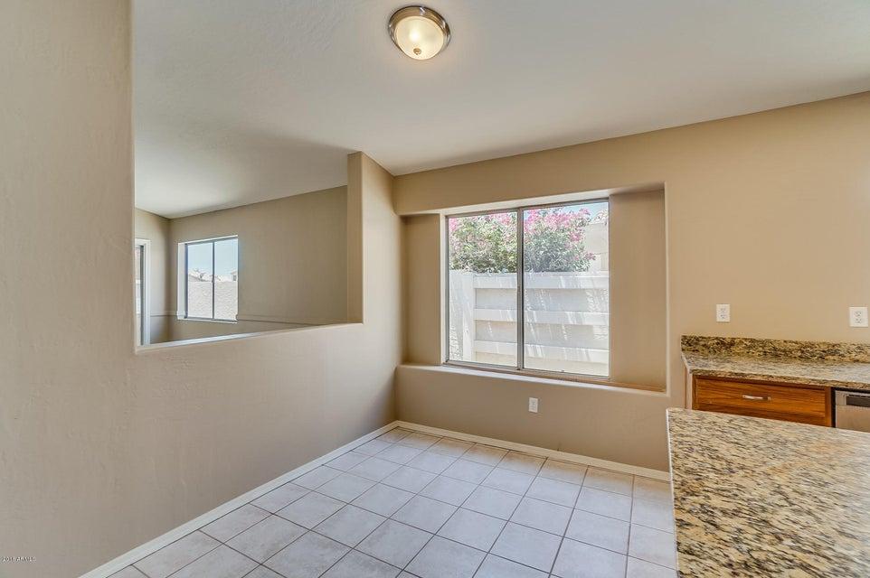 831 E MORELOS Street Chandler, AZ 85225 - MLS #: 5797482