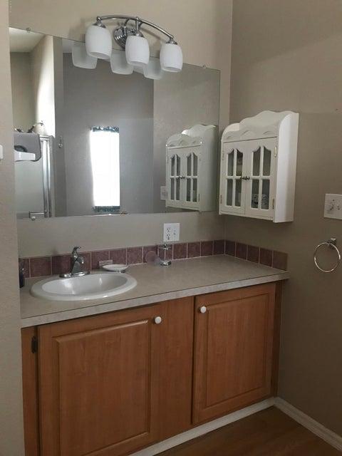 437 E GERMANN Road Unit 35 San Tan Valley, AZ 85140 - MLS #: 5796273