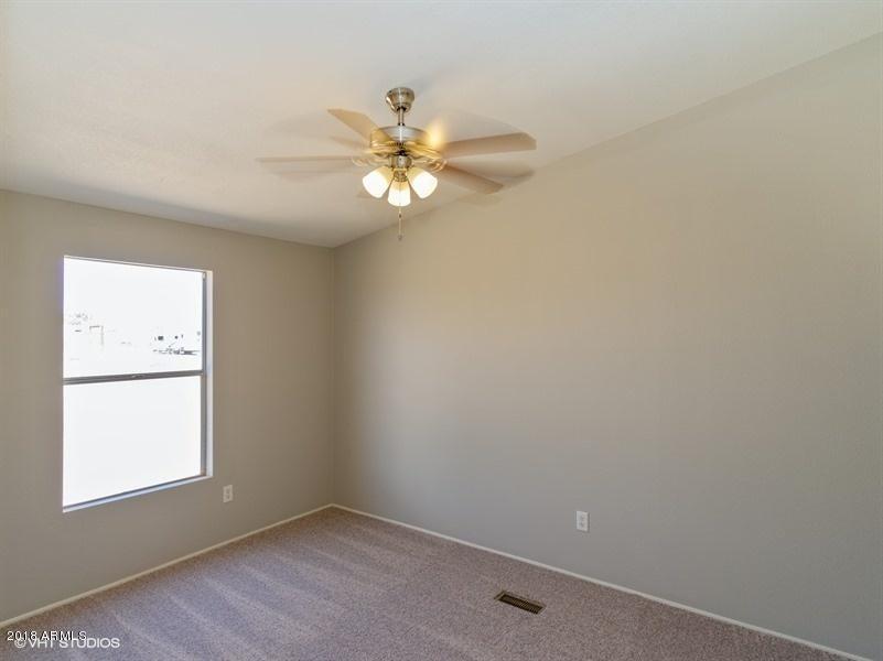 16432 S 201ST Drive Buckeye, AZ 85326 - MLS #: 5796399