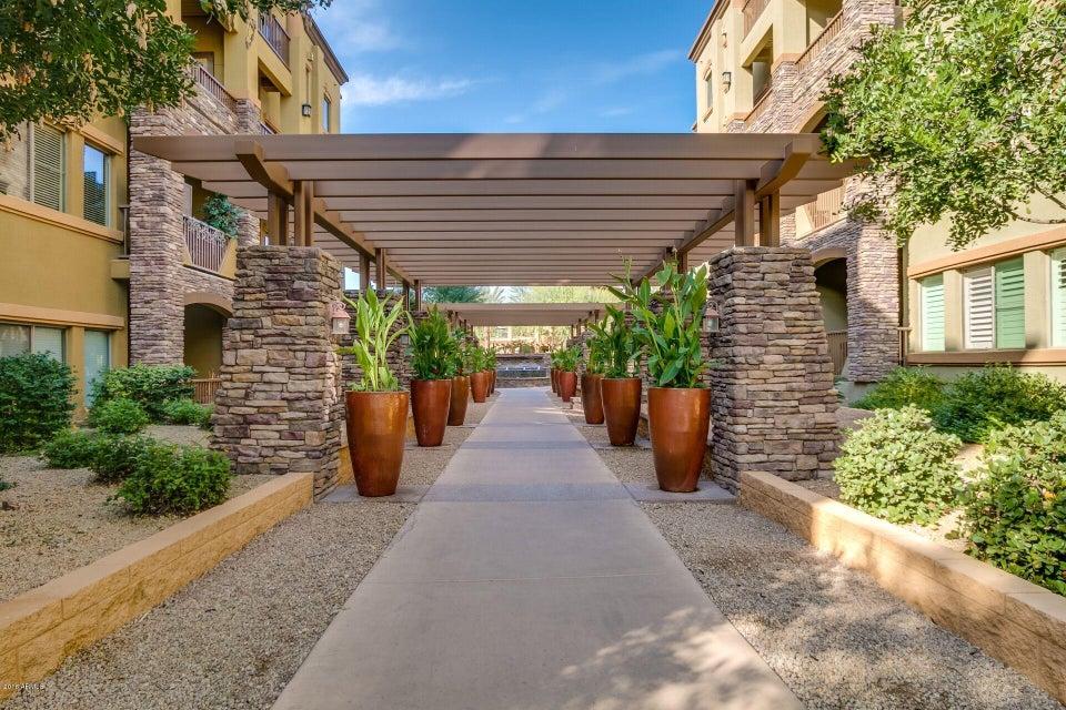 5450 E DEER VALLEY Drive Unit 1200 Phoenix, AZ 85054 - MLS #: 5796417