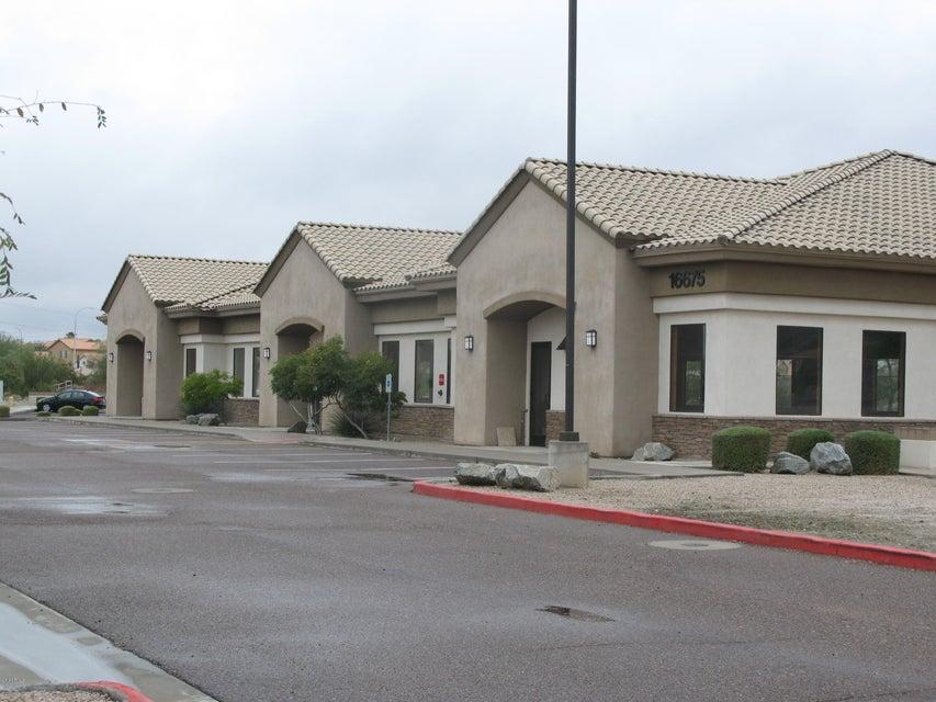 16675 S DESERT FOOTHILLS Parkway Unit 146 Phoenix, AZ 85048 - MLS #: 5796409