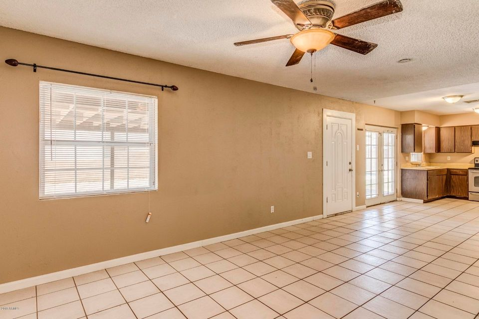 5918 W WHITTON Avenue Phoenix, AZ 85033 - MLS #: 5796416