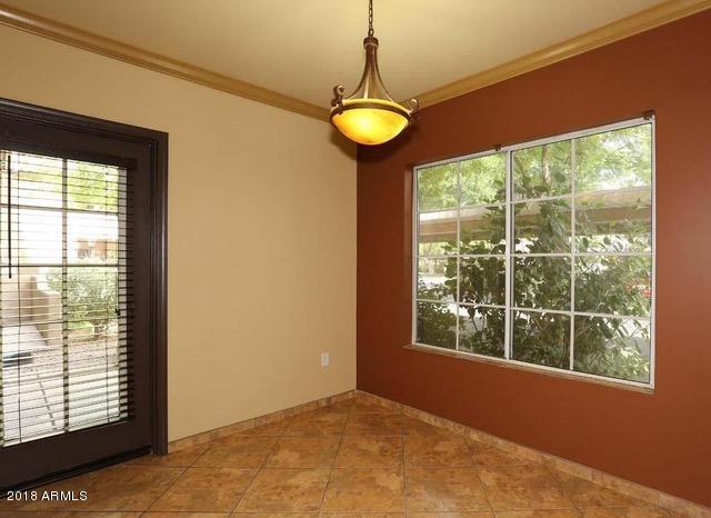 9451 E BECKER Lane Unit 1011 Scottsdale, AZ 85260 - MLS #: 5796436