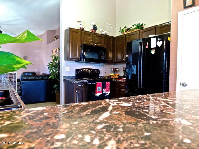 10415 W PASADENA Avenue Glendale, AZ 85307 - MLS #: 5796371
