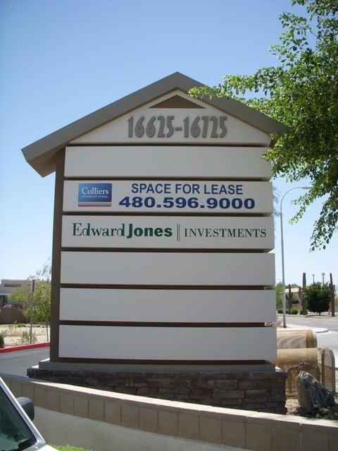 16675 S DESERT FOOTHILLS Parkway Phoenix, AZ 85048 - MLS #: 5796427