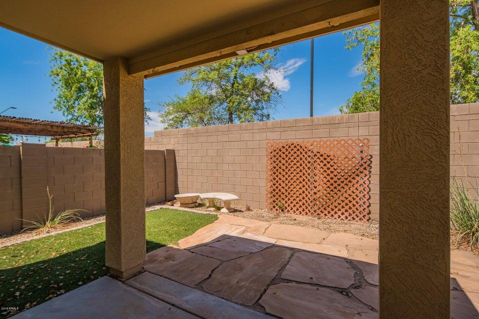 9566 N 82ND Glen Peoria, AZ 85345 - MLS #: 5796443