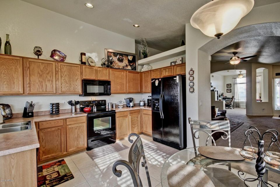 8673 W PALM Lane Phoenix, AZ 85037 - MLS #: 5796442