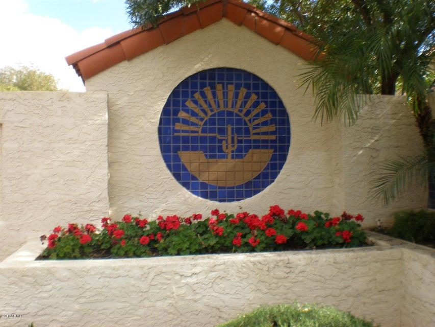 9240 N 101ST Place Scottsdale, AZ 85258 - MLS #: 5796455
