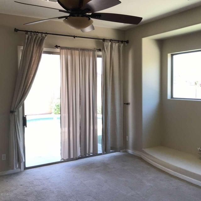 6844 S Pinehurst Drive Gilbert, AZ 85298 - MLS #: 5796459