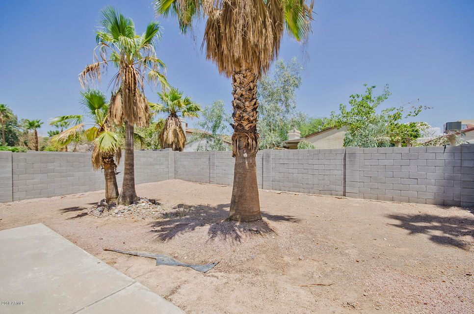 20005 N 48TH Lane Glendale, AZ 85308 - MLS #: 5796469
