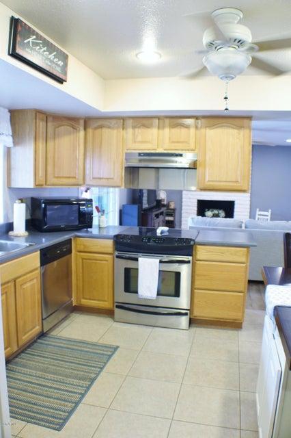4044 W GARDEN Drive Phoenix, AZ 85029 - MLS #: 5796411
