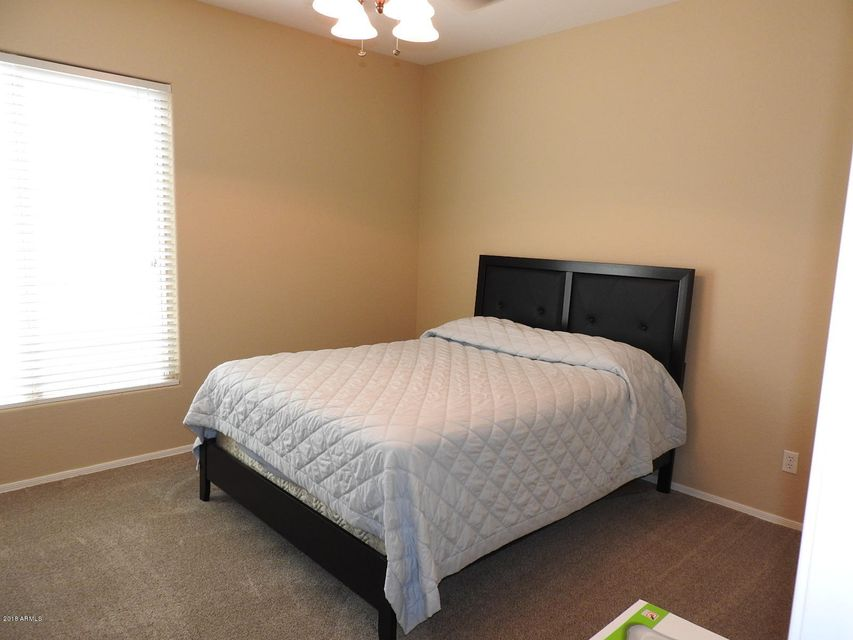 13158 W JUNIPERO Drive Sun City West, AZ 85375 - MLS #: 5796466