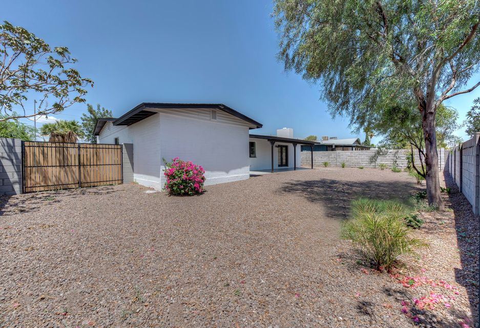 1715 W VILLA THERESA Drive Phoenix, AZ 85023 - MLS #: 5796483