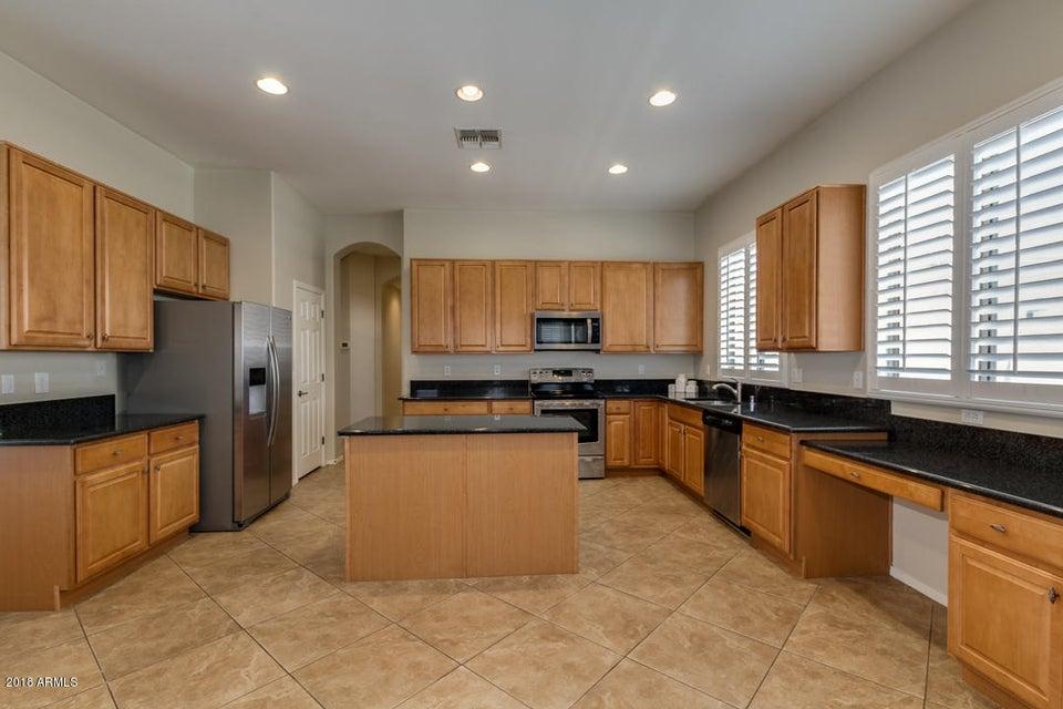 45329 W Juniper Avenue Maricopa, AZ 85139 - MLS #: 5796458
