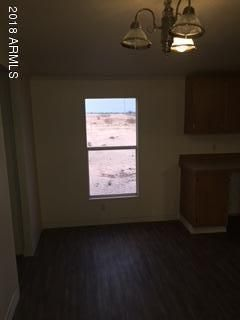 2825 S 358TH Avenue Tonopah, AZ 85354 - MLS #: 5796461