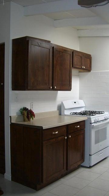 5641 E 32ND Street Tucson, AZ 85711 - MLS #: 5796259