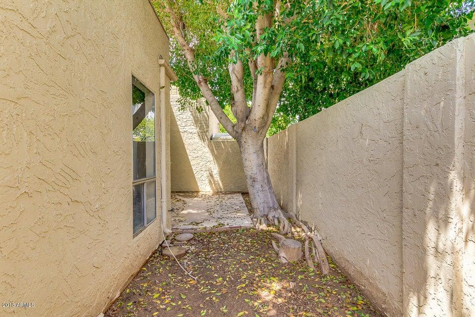 5315 N 1ST Avenue Phoenix, AZ 85013 - MLS #: 5796672
