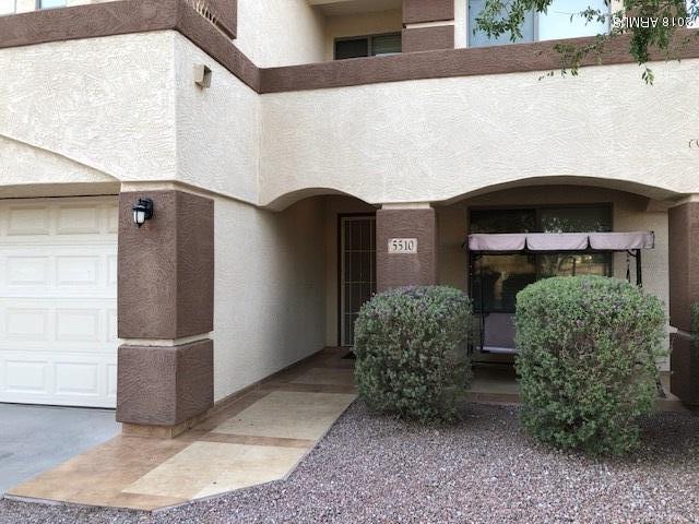 5510 W ELLIS Drive Laveen, AZ 85339 - MLS #: 5796145