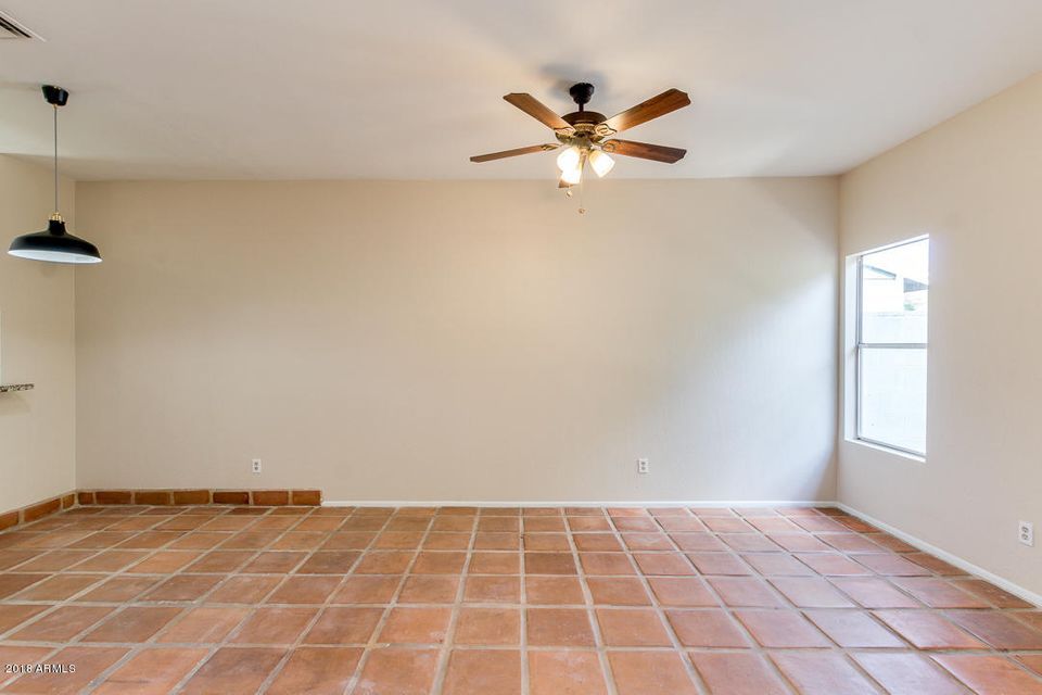 1970 N HARTFORD Street Unit 113 Chandler, AZ 85225 - MLS #: 5796768