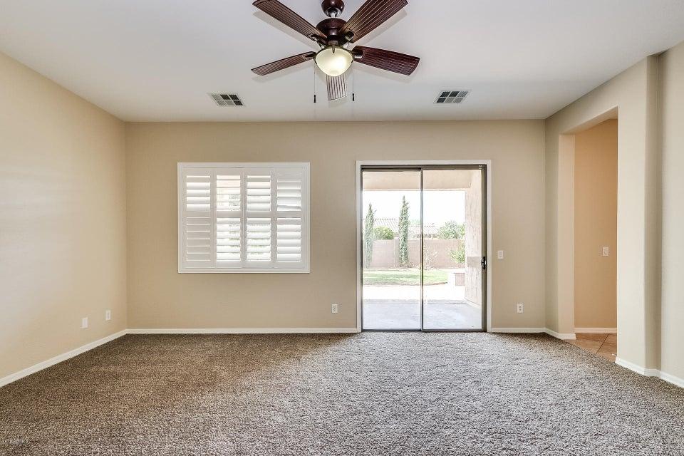 8107 W SAN MIGUEL Avenue Glendale, AZ 85303 - MLS #: 5796787