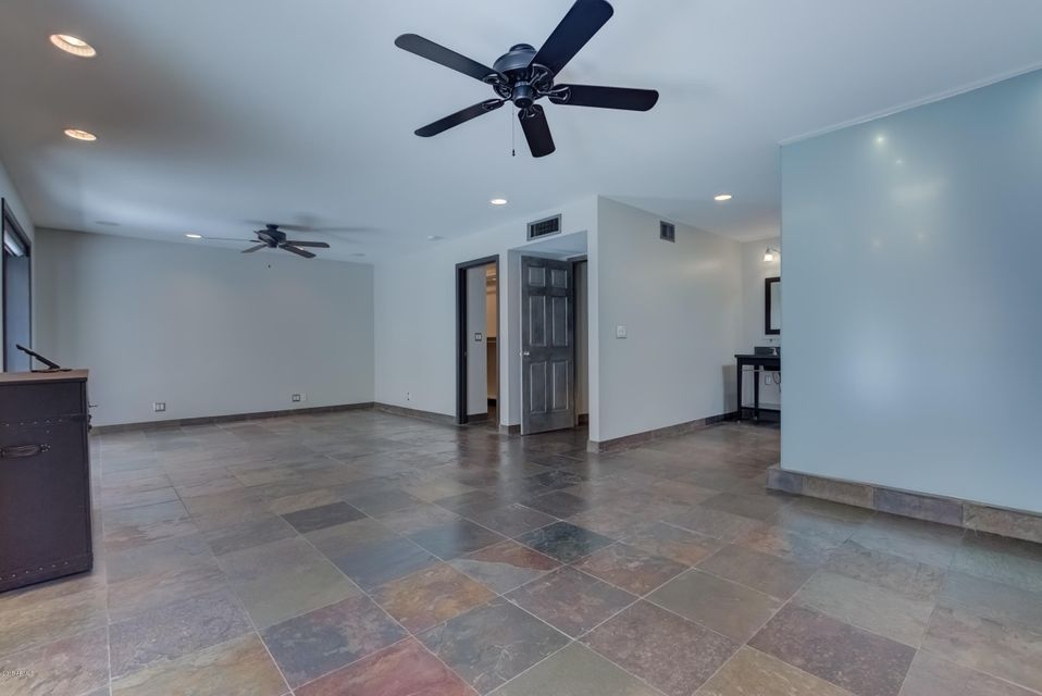 7549 N 20TH Street Phoenix, AZ 85020 - MLS #: 5797335