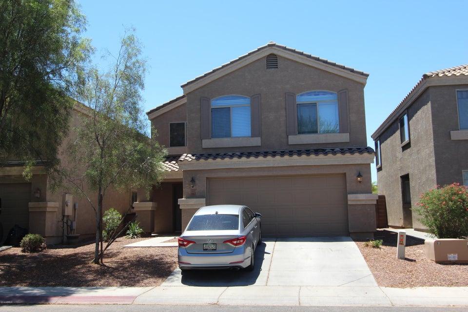 13023 W LAWRENCE Road, Glendale, AZ 85307